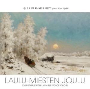 LM Joulu laulumiehet_kansivihko_rgb