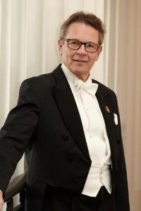 Matti Hyökki 2012 netti